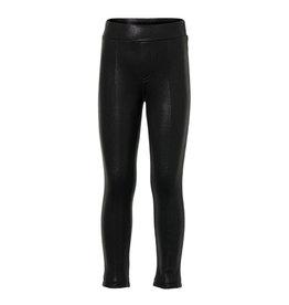 Quapi Quapi Dorie pants black W20G