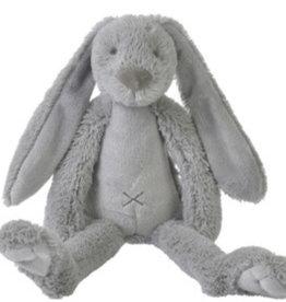 Happy Horse Happy Horse 58cm Grey Rabbit Richie