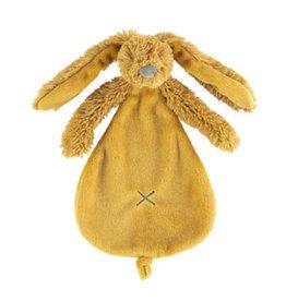 Happy Horse Happy Horse ochre Rabbit Richie Tuttele