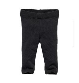 Quapi Quapi Zoi legging  grey  w21m