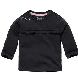 Quapi Quapi Zayra shirtje  W21M