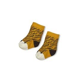 Feetje Feetje 504.00150 sokjes  S21B