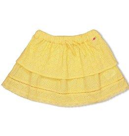 Jubel Jubel 906.00208 rok geel