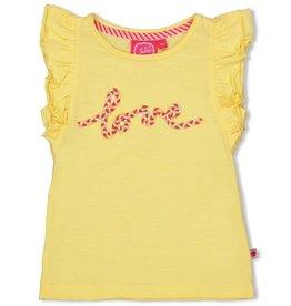 Jubel Jubel 917.00294 Singlet geel