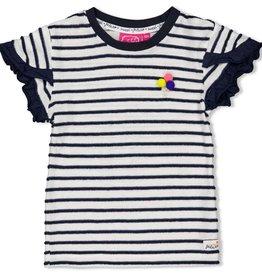 Jubel Jubel 917.00288 T-shirt Marine