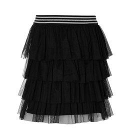 Quapi Quapi Fiep skirt S21G