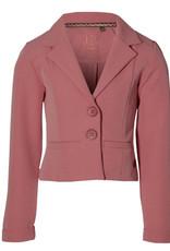 Levv Levv Marrit Rose Pink  S21G