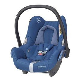 Maxi Cosi Maxi Cosi CabrioFix Essential Essential Blue 21