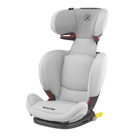 Maxi Cosi Maxi Cosi RodiFix AirProtect 3,5 Jaar tot 12 Jaar Authentic Grey 21