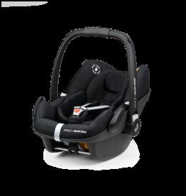 Joolz Joolz  x Maxi-Cosi® autostoel black  21