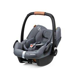 Joolz Joolz  x Maxi-Cosi® autostoel grey  21