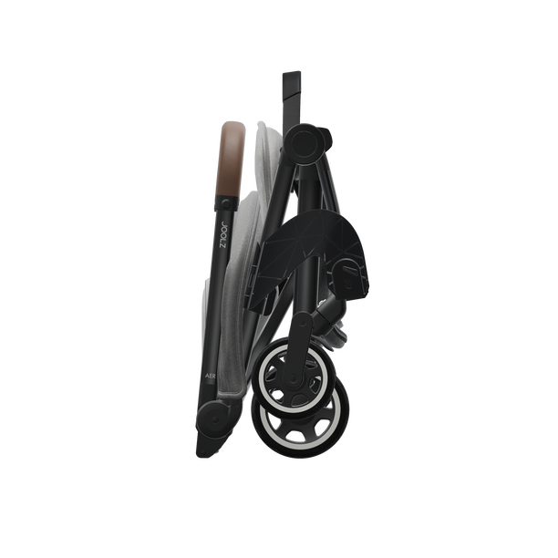 Joolz Joolz Aer autostoel adapters 21
