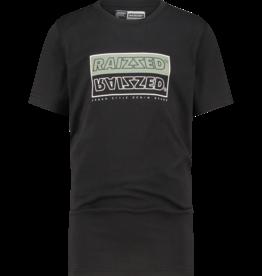 Raizzed Raizzed Hadano black S21B