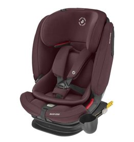 Maxi Cosi Maxi Cosi Titan Pro Authentic Red 21