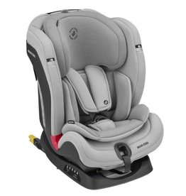Maxi Cosi Maxi Cosi Titan Plus Authentic Grey 21