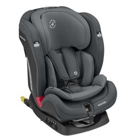 Maxi Cosi Maxi Cosi Titan Plus Authentic Graphite 21