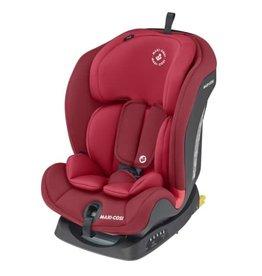 Maxi Cosi Maxi Cosi Titan Basic Red 21