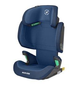Maxi Cosi Maxi Cosi Morion i-Size 3,5 jaar tot 12 jaar Basic Blue 21