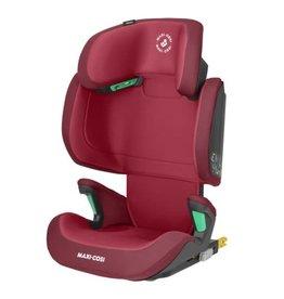 Maxi Cosi Maxi Cosi Morion i-Size 3,5 jaar tot 12 jaar Basic Red 21