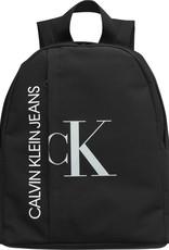 Calvin klein Calvin Klein tas Black IU0IU00181 Z21B