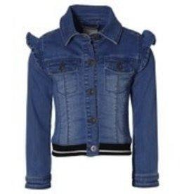 Quapi Quapi Fieke jacket S21G