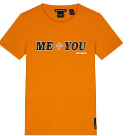 Nik & Nik Nik&Nik You & Me G 8-547 2102 T-shirt S21G