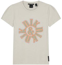 Nik & Nik Nik&Nik Adriana G 8-540 2102 T-shirt S21G.