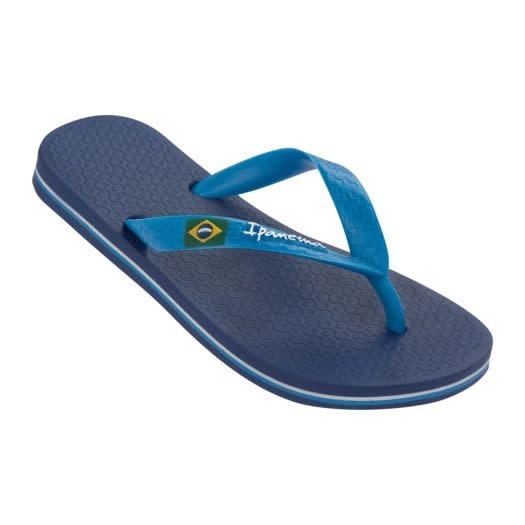 Ipanema Ipanema Classic Brasil Blue