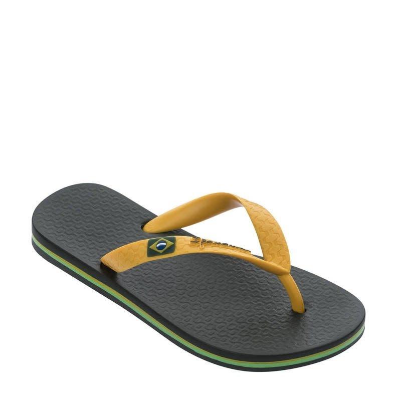 Ipanema Ipanema Clasic Brasil Green/Yellow
