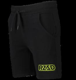 Raizzed Raizzed Rome black S21B