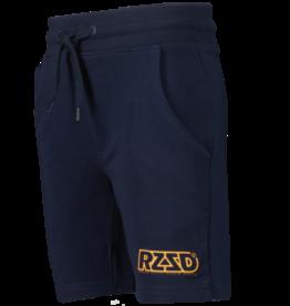 Raizzed Raizzed Rome blue S21B