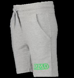 Raizzed Raizzed Rome grey S21B