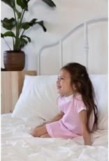 Feetje Feetje 305.538 Pyjama nachthemd roze