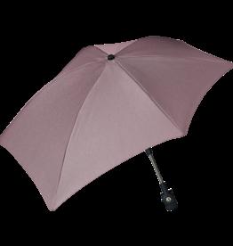 Joolz Joolz Uni Parasol Premium Pink