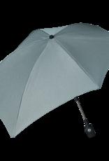 Joolz Joolz Uni Parasol Modern Blue