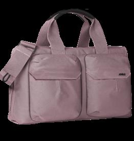 Joolz Joolz Uni  Verzorgingstas Premium Pink