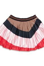 Jubel Jubel 906.00215 W21 Rok Multicolor Rood