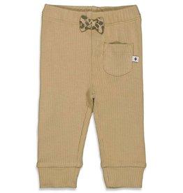 Feetje Feetje 522.01742 legging W21G