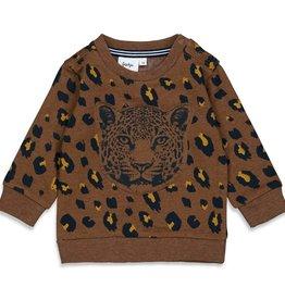 Feetje Feetje 516.01835 Sweater W21B