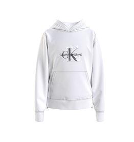 Calvin klein Calvin Klein IG0IG01202 Hoodie G21P