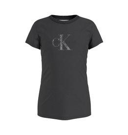 Calvin klein Calvin Klein IG0IG01203  Shirt G21P
