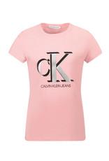 Calvin klein Calvin Klein IG0IG01018 Shirt G21P