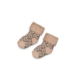 Feetje Feetje 504.00175 sokjes W21G