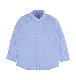 Mayoral Mayoral 146 Shirt Lavender W21G