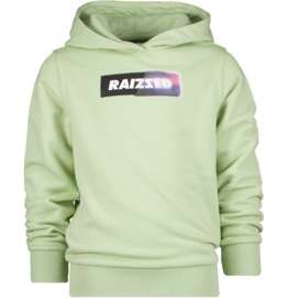 Raizzed Raizzed New Brighton Hoodie Nevel Mint W21B