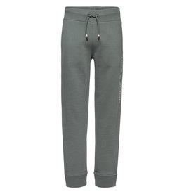 Tommy Hilfiger Tommy Hilfiger Sweatpants Green Slate KS0KS00207MR7 W22S.