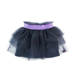 Z8 Z8 Hope Skirt Lady Gray  W21G