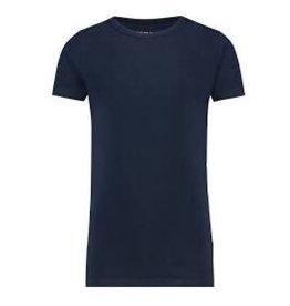 Vingino Vingino. Short Sleeve Rond Neck Boys dark blue NOS ..