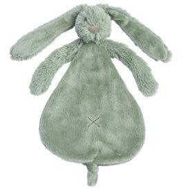 Happy Horse Happy Horse Green Rabbit Richie Tuttele