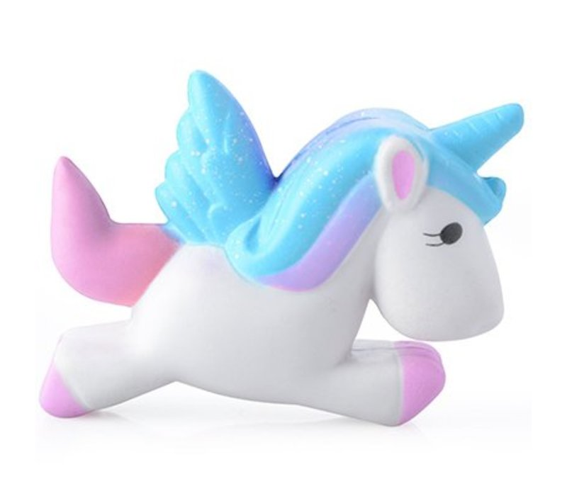 Squishy - unicorn